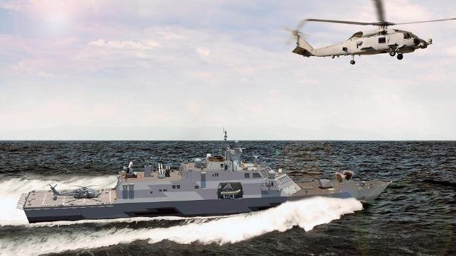 multi-mission-combat-ship.3c4db1