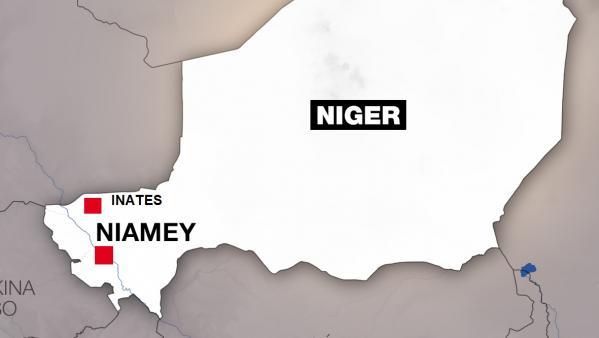 niger_inates_0