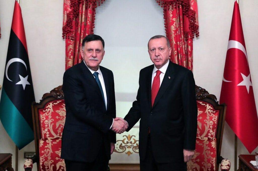 sarraj-erdogan-1074x768