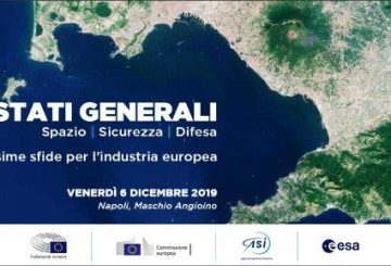 save_the_date-napoli_06122019