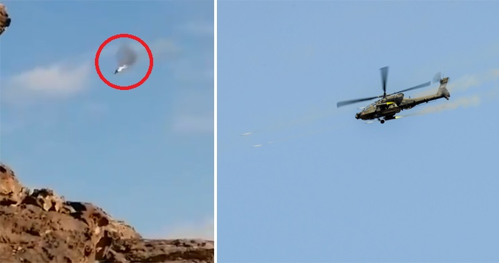 yemens-houthi-shoot-down-saudiah-64a-apache-helicopter