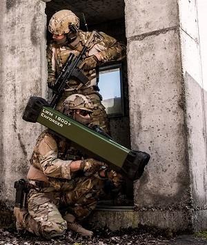 1577955632_enforcer-mbda-deutschland-bernhard-huber-min