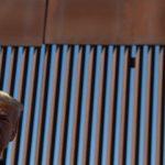 Migranti 3/ Con muro e respingimenti clandestini in calo negli Usa