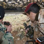 Restare in Iraq a dispetto degli iracheni?