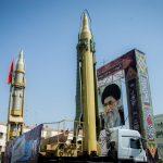 Se l'Iran punta di nuovo sulle armi nucleari