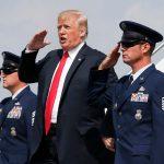 Trump: stop alla vendita di Intelligenza Artificiale (anche agli alleati)