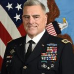 800px-General_Mark_A._Milley