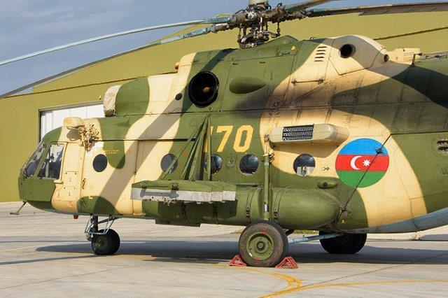 9-Mi-17Azerbaigian_Wikipedia (002)