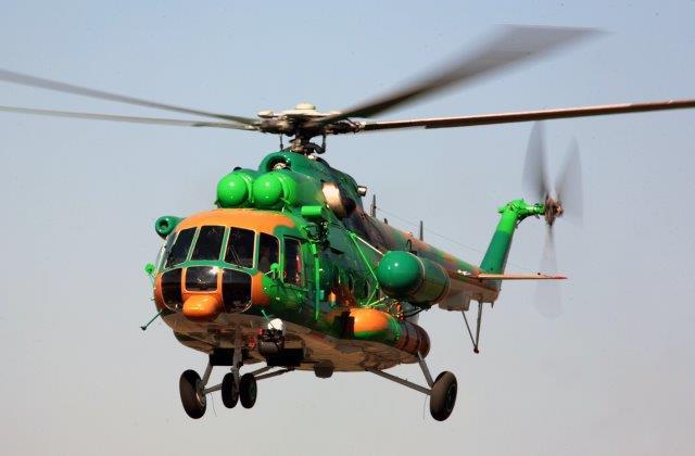 9_Kazakstan_Mi-171E_RusHel (002)