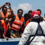 Migranti 2/ In Europa è boom di clandestini