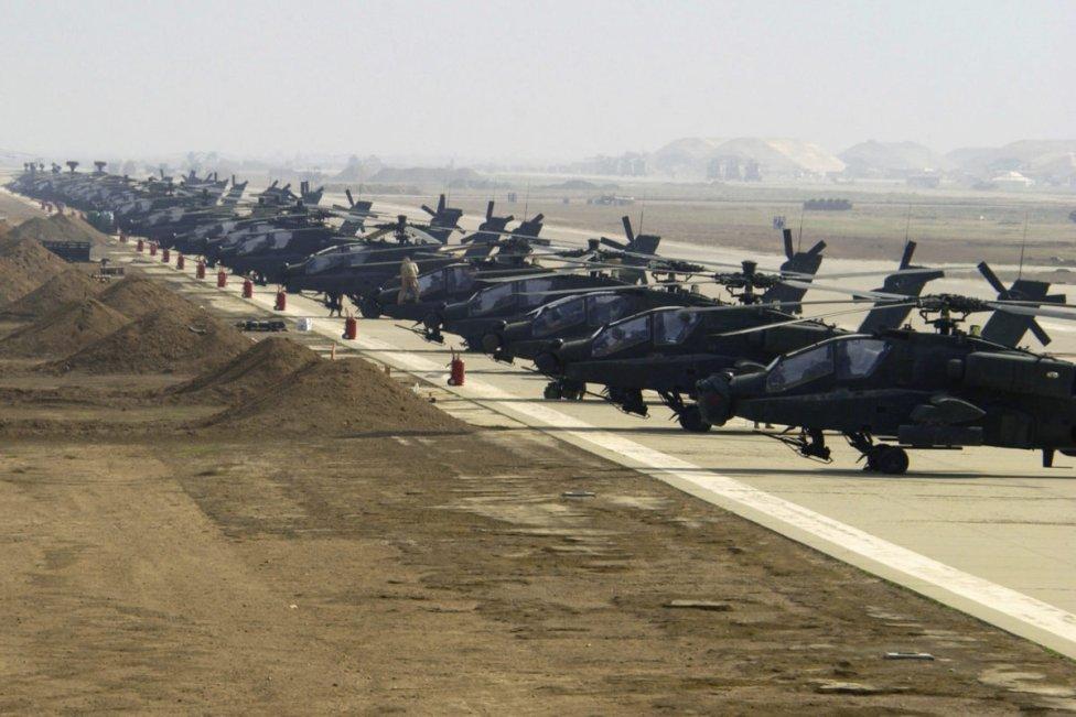AH-64D_Apache_Longbow_Al_Asad_2164914566-e1567414539282