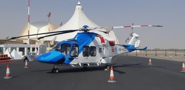 AW169_Kuwait_Oil_Company (002)