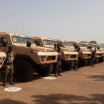 Bastions_Mali_EUTM