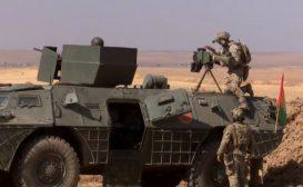 Baghdad li caccia ma gli americani minacciano e restano in Iraq. E l'Italia?