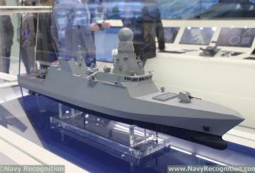 DIMDEX_2018_Fincantieri_Unveils_Qatari_Navy_Air_Defense_Corvette_Design_2-1-360x245