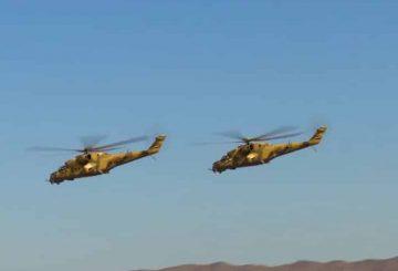 Egyptian_Mi-24s_Egyptian_MoD