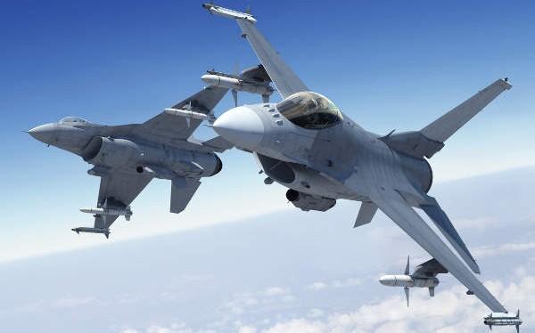 F-16V2