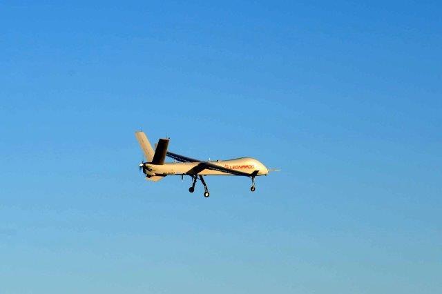 Falco Xplorer maiden flight 15_1_2020 (002)