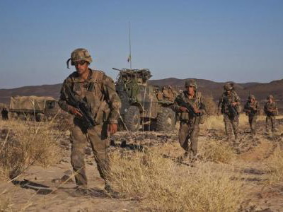 French_soldiers_Mali_400x300