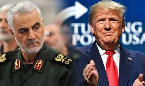 US-drone-strike-Qassam-Soleimani-Donald-Trump-1223447