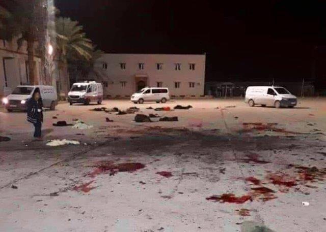 airstrike_militrary