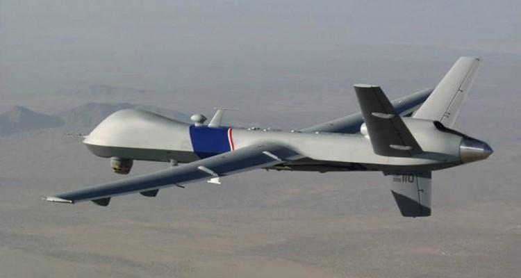 drone-mq-9-reaper-750x400
