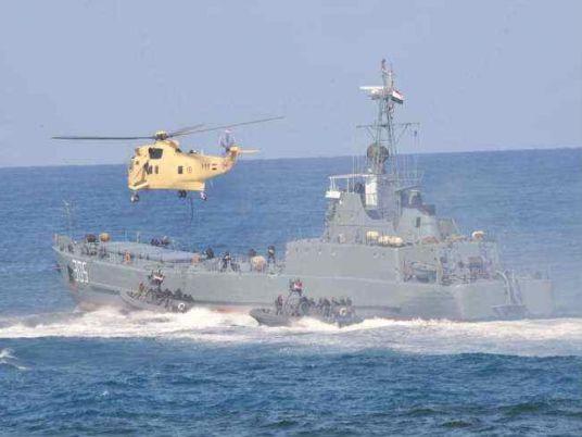 egypt_navy