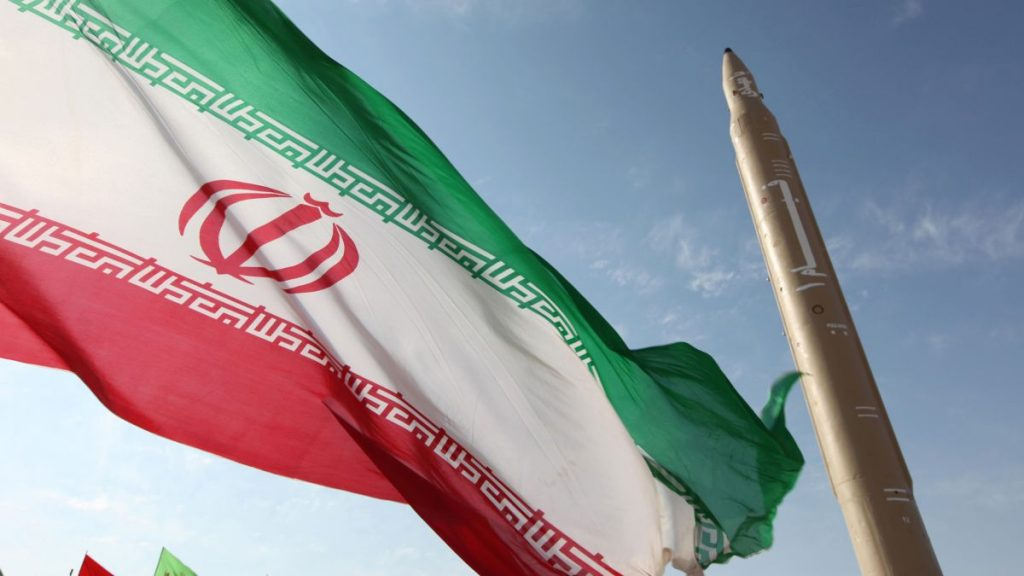 https___cdn.cnn.com_cnnnext_dam_assets_141125164236-iran-nuclear-talks-flag-missile