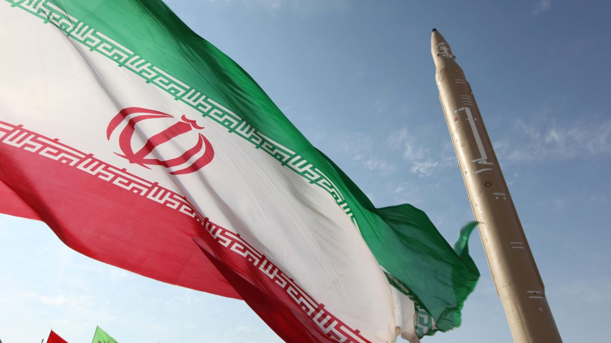 https___cdn.cnn.com_cnnnext_dam_assets_141125164236-iran-nuclear-talks-flag-missile