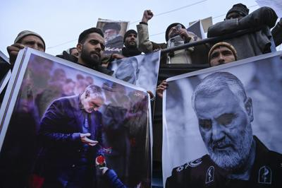 soleimani_folla_afp