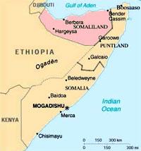 somalia_mappa