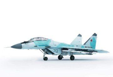 4_MiG-35_UAC (002)