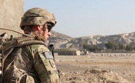 Trump ha fretta di annunciare l'accordo coi talebani