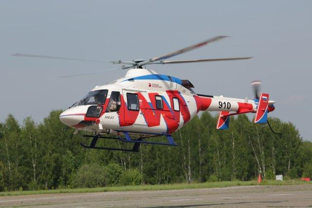 8_Ansat_Russian_Helicopters (002)