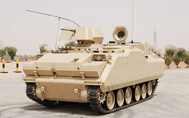 ACV-19_APC_tracked_armoured_vehicle_personnel_carrier_FNSS_Turkey_Turkish_defence_industry_military_technology_001