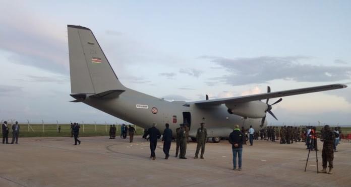 C27J-Spartan-Kenia-Air-Force