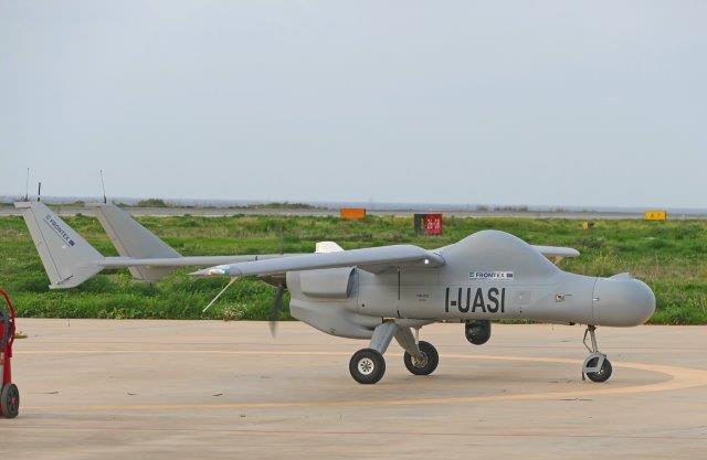 Falco-EVO-Frontex-flights-003