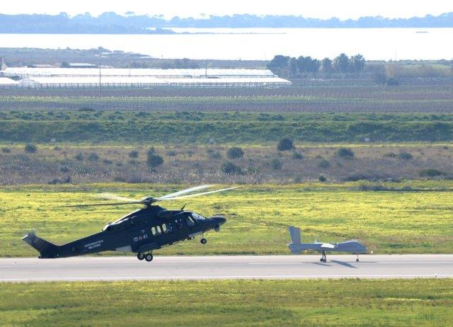 Falco-Xplorer-maiden-flight_with-Italian-Air-Force-HH139A_15_1_2020-002-002
