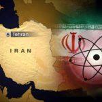 Iran-Nukes-570x387