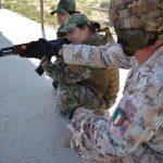 Verso un maggiore impegno della NATO in Iraq