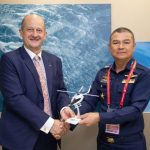 Royal-Thai-Air-Force-joins-H135-military-training operators(c)Airbus (002)