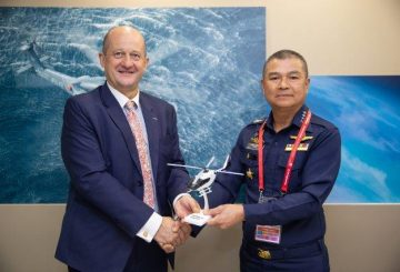 Royal-Thai-Air-Force-joins-H135-military-training operators(c)Airbus (002)
