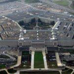 Nel 2021 il Pentagono spenderà meno ma meglio