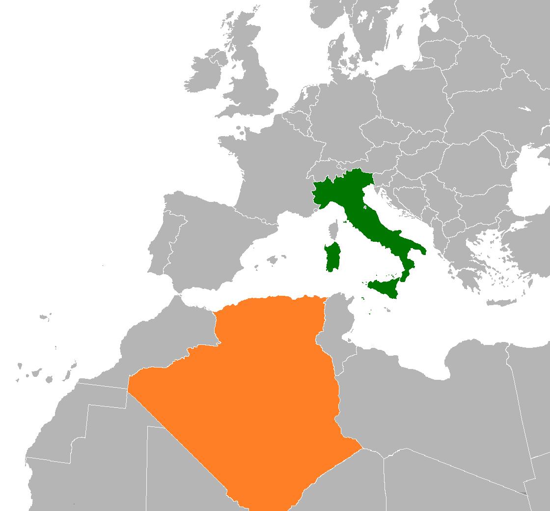 algeria-sardegna