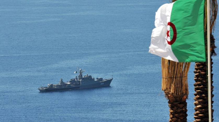 an_algerian_frigate_patrols_along_the_oran_coast._afp