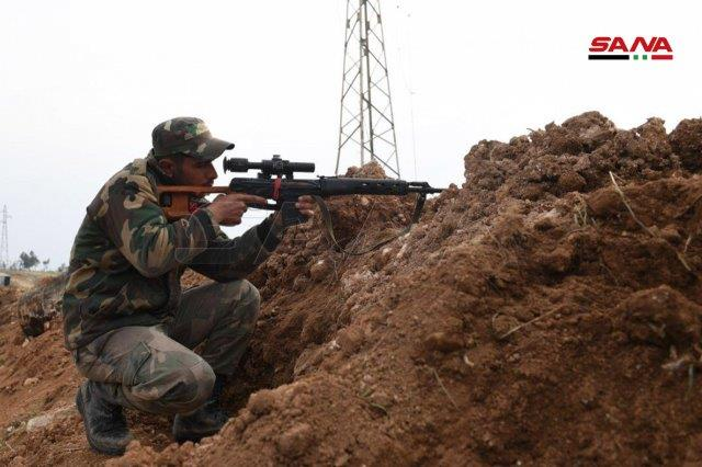 army-Aleppo10