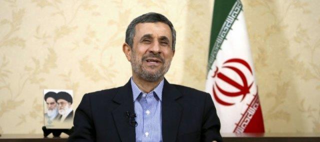 l_-per-ahmadinejad-e-tempo-di-sedersi-e-parlare-con-gli-stati-uniti-i1m2