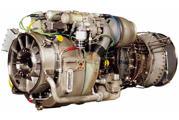 proven-small-engine