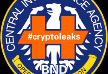 rubicon_logo_cryptoleaks