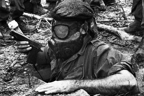 vietnam-tunnel-rats-1